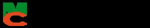 マイクロカット株式会社